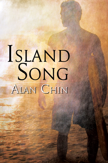http://www.amazon.com/Island-Song-Alan-Chin-ebook/dp/B004PYDS8S/ref=la_B001JOU66E_1_6?s=books&ie=UTF8&qid=1406058875&sr=1-6